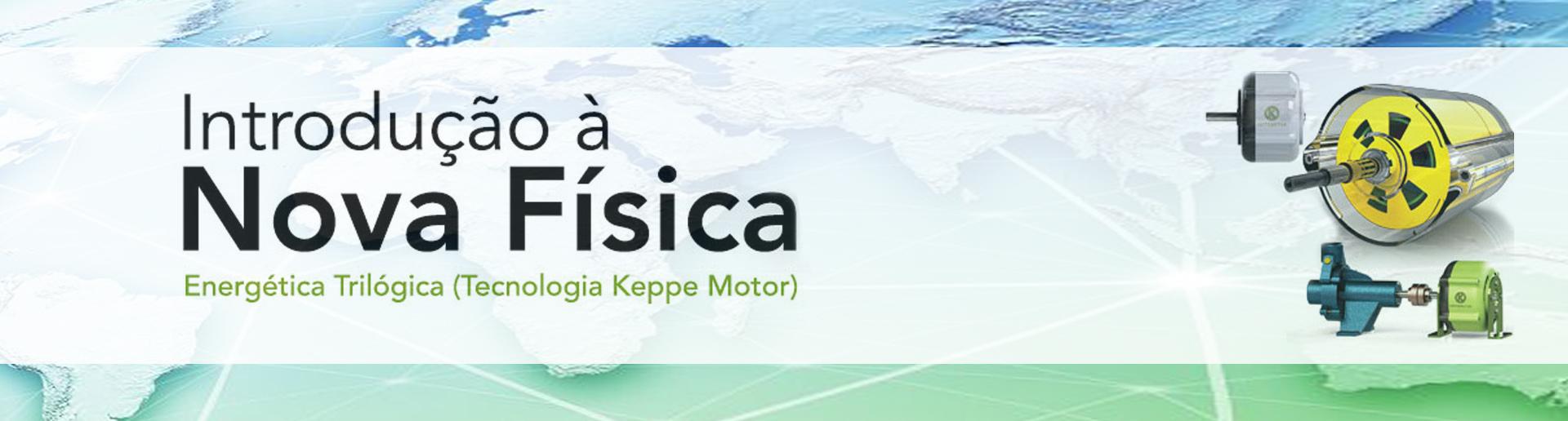 banner-site-curso-nova-fisica-dez2016