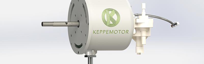 keppe-motor-ultimos-desenvolvimentos-img-dest-2016
