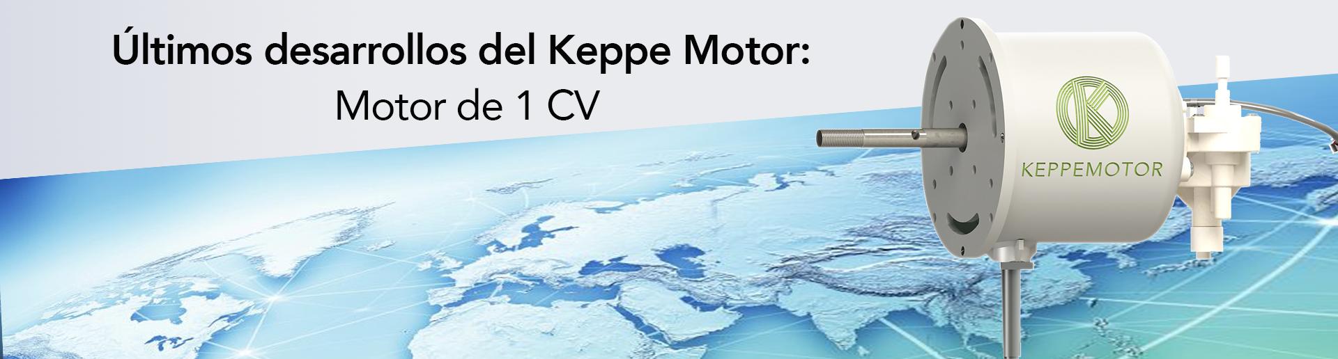 premio-keppe-motor-2016-3-es