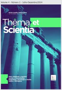 revista-thema-et-scientia-km-2016