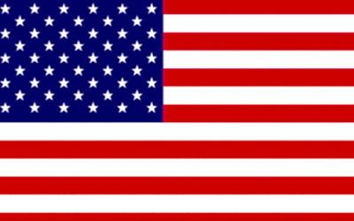 EUA-keppe-motor