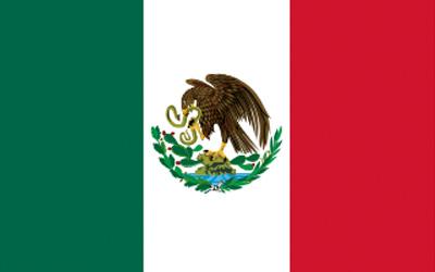 mexico-keppe-motor
