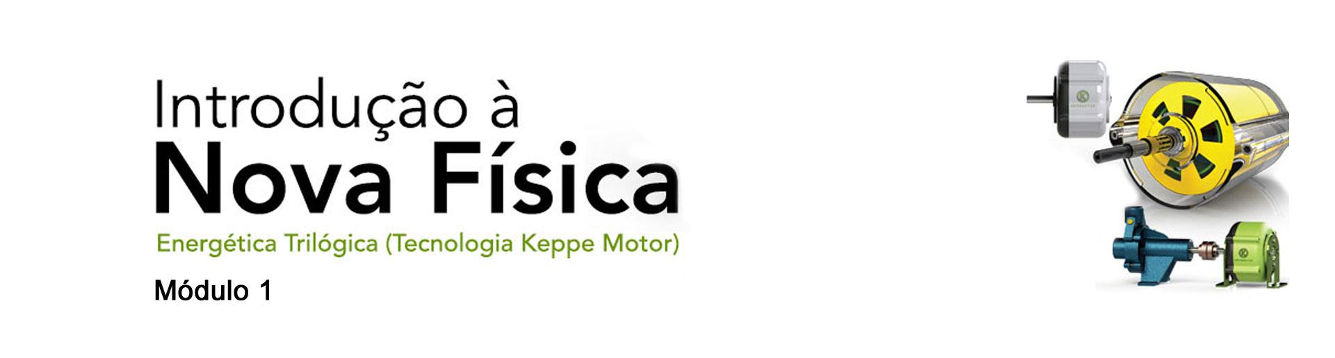 banner-site-curso-nova-fisica-2017