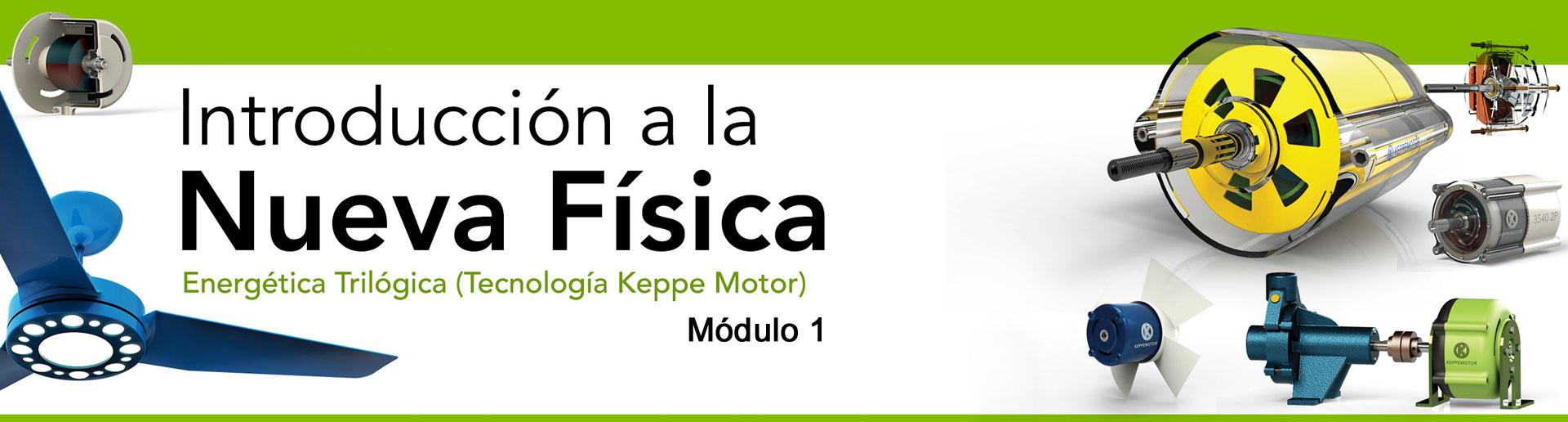 curso-introducion-nueva-fisica-modulo-1