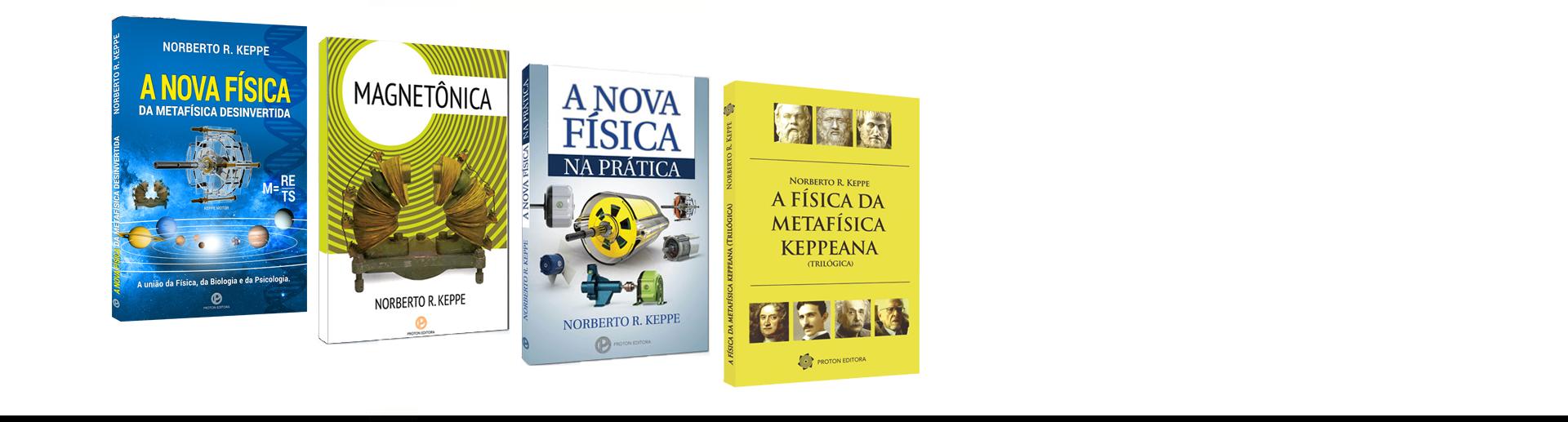 curso-modulo-2-keppe-motor-aprendana-pratica-keppe-motor-banner