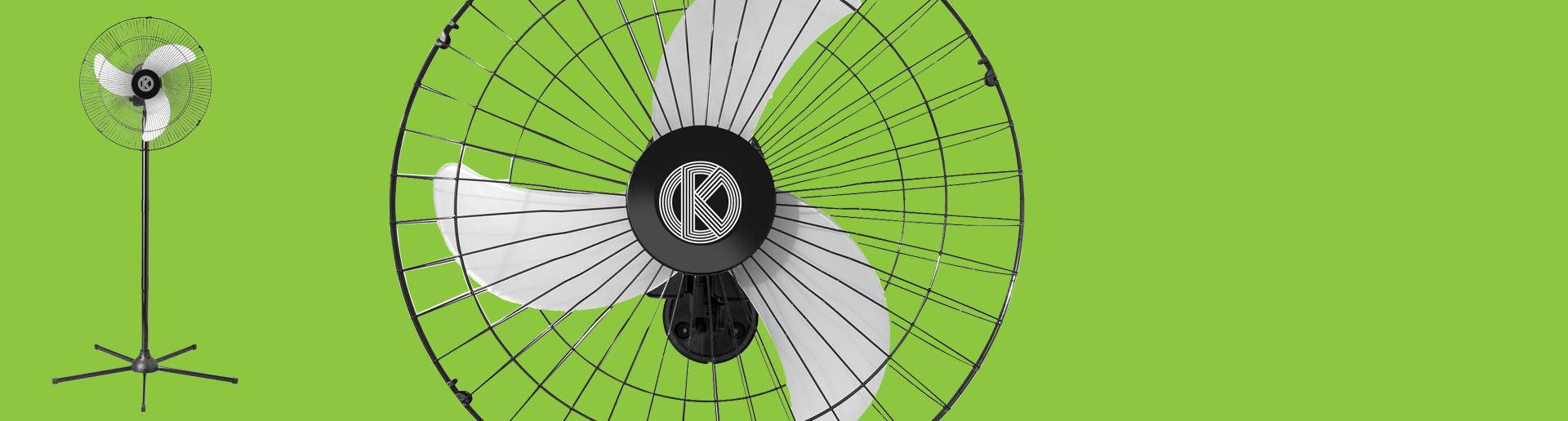 keppe-motor-ventilador-de-parede-pedestal-60-cm