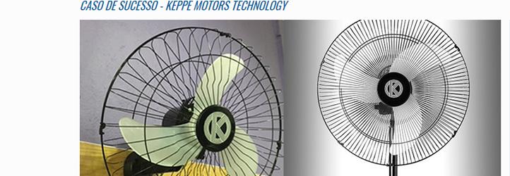 Arquivo Para Tecnologia Sustent 225 Vel Keppe Motor border=